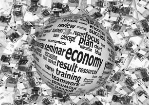 Personal Economy 2