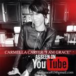 Carmella Carter 2